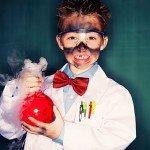 11 бесполезнейших научных открытий