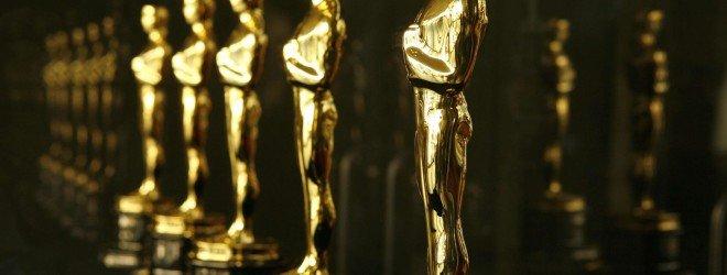 10 фильмов, получивших Оскара, которые на самом деле мало кому нравятся