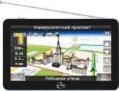 Современные GPS-навигаторы в Минске