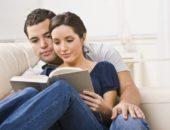 Психология общения семейной пары