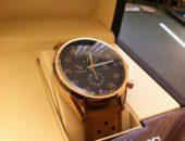 TAG Heuer – брендовые часы проверенные временем