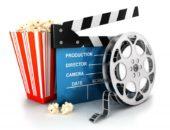 Просмотр фильмов в Интернете