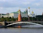 Где туристу остановиться в Москве