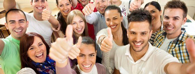 Готовые работы: курсовые, доклады, дипломы. Стоит ли заказывать?