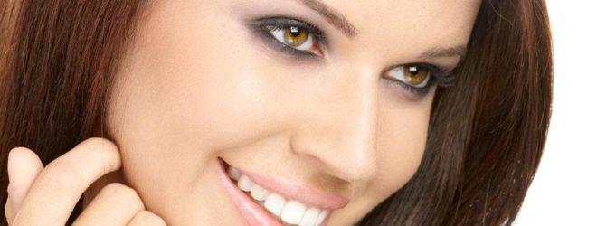 Перманентный макияж. Преимущества