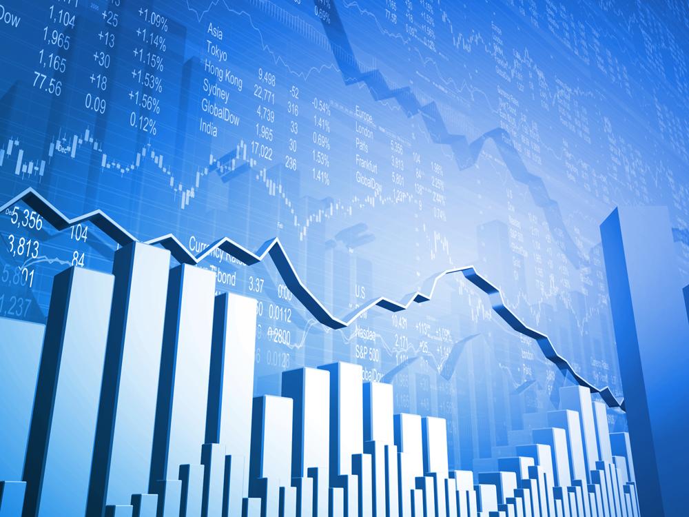 Инвестирование в Форекс: неделя 36
