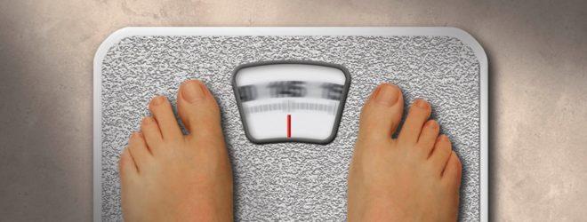 11 самых безумных диет всех времён