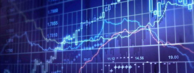 Инвестирование в Форекс: недели 34-35