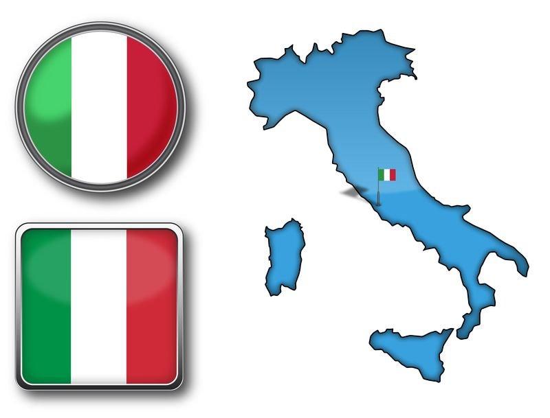 Эффективное обучение итальянскому языку