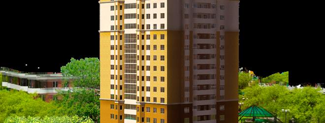 Как купить квартиру в Липецке