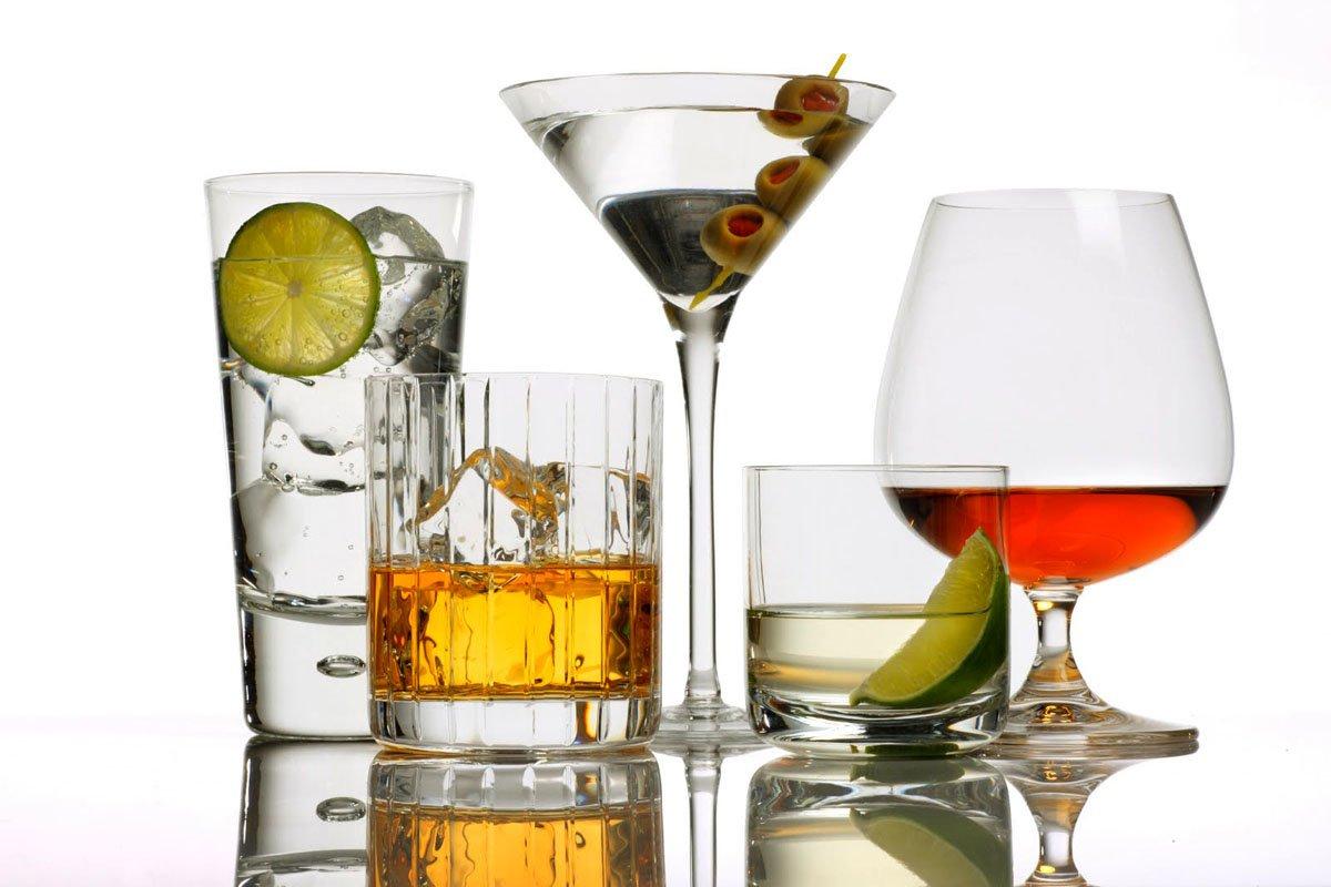 Алкогольные напитки список названий с фото 175