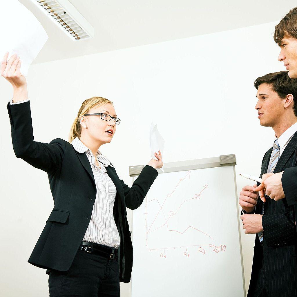 5 распространённых советов по мотивации, которые могут загубить вашу карьеру