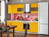 Способы дешево купить мебель для кухни