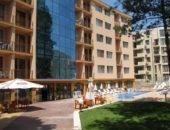 Выбираем квартиру для покупки в Болгарии