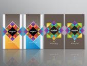 Заказ дизайна упаковок