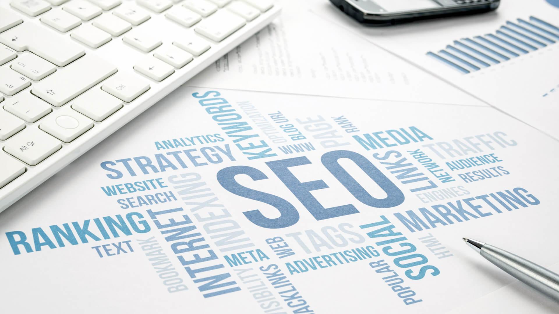 Продвижение и раскрутка сайтов в поисковых системах