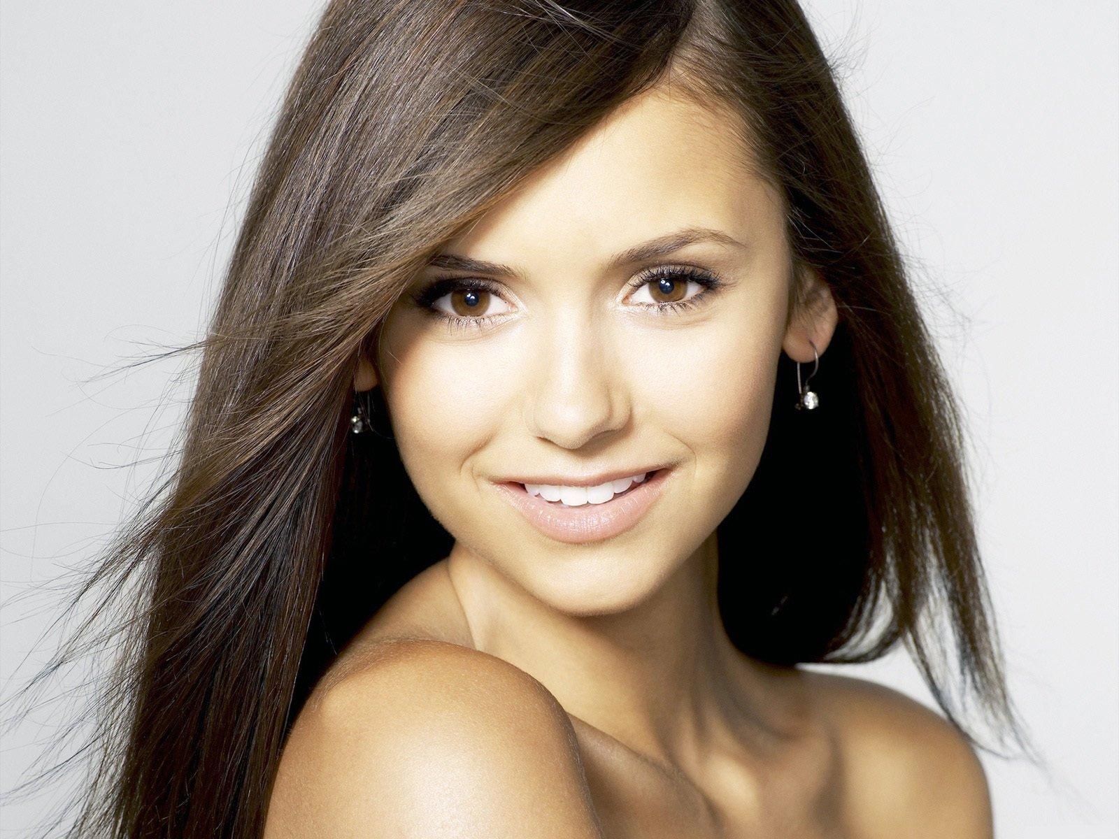 Сами красивая девушки мира фотографии 17 фотография