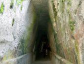 10 до сих пор неразгаданных тайн древности
