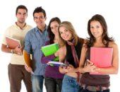 Работа для студента: всегда ли имеются достойные предложения?