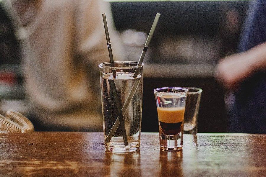 Зачем нужно купить тест на алкоголь