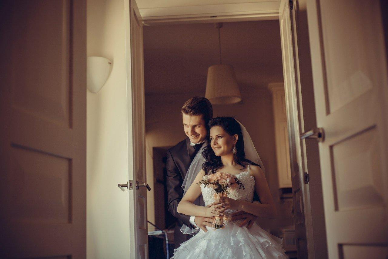 Как организовать самую оригинальную и запоминающуюся свадьбу?