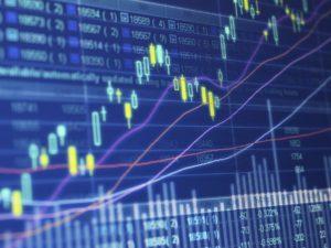 Инвестирование в Форекс: недели 38-40