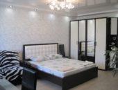 Квартира в Иркутске