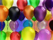 Оформляем праздник при помощи шаров