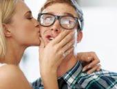 Какую выгоду можно извлечь из первого знакомства или что такое удачный пикап?