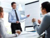 Стоит ли использовать корпоративные тренинги