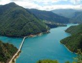 Качественный отдых в Черногории — одной из самых привлекательных европейских стран