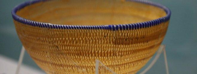 Тибетские поющие чаши — древнейший инструмент для медитации