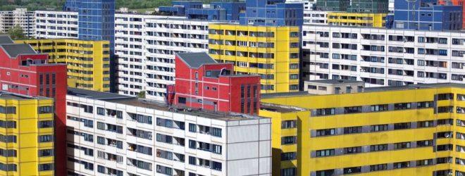 Как покупают жилье в небольших городах?