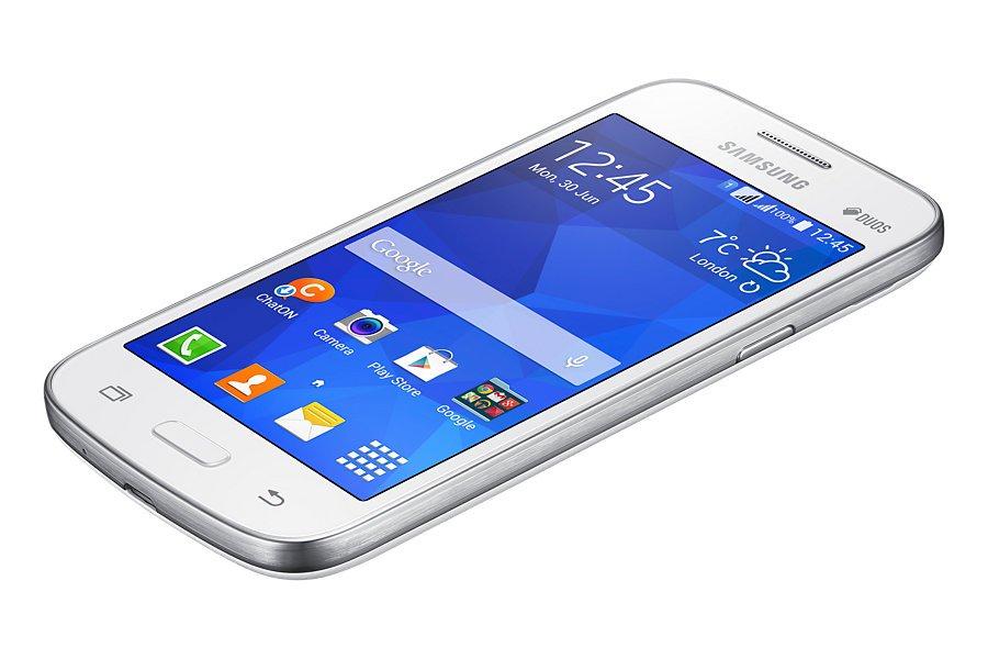 Выбрать смартфон для личного использования