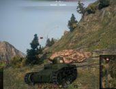 Обзор World of Tanks