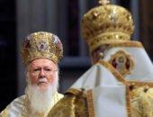Что такое церковный собор?