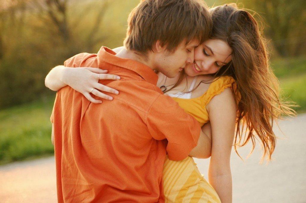 Советы девушкам: как вернуть парня