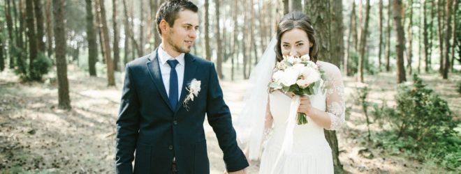 Свадебная тема в кино: по-прежнему на острие популярности