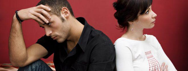 Что делать с ревностью