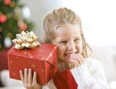 Выбираем подарок ребенку на Новый год