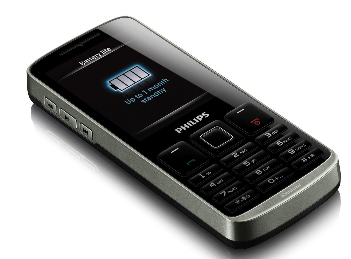 Хороший мобильный телефон – какой он?