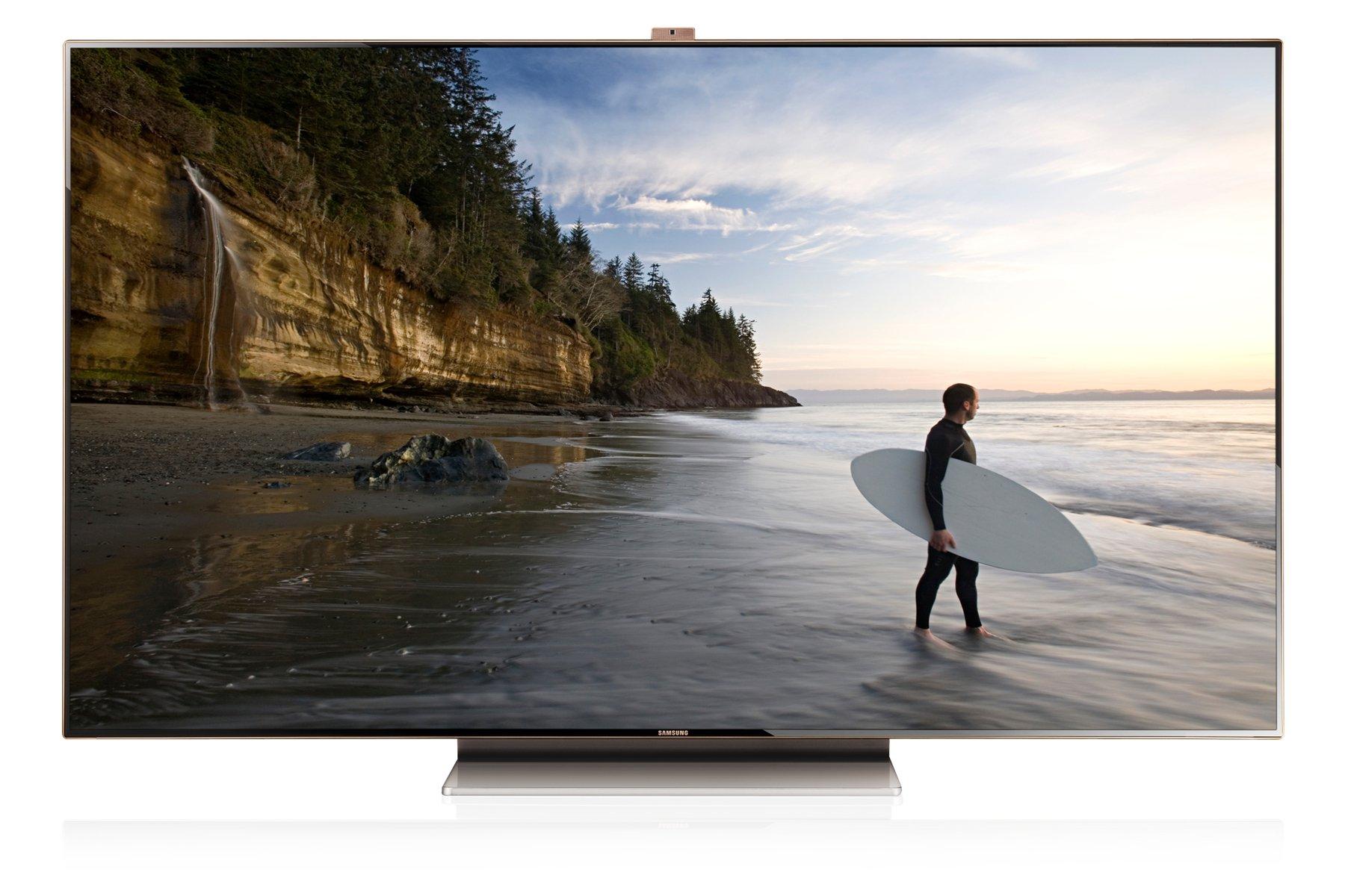 Советы по выбору качественного телевизора