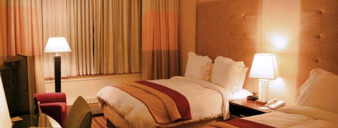 Советы начинающим, как правильно выбрать отель