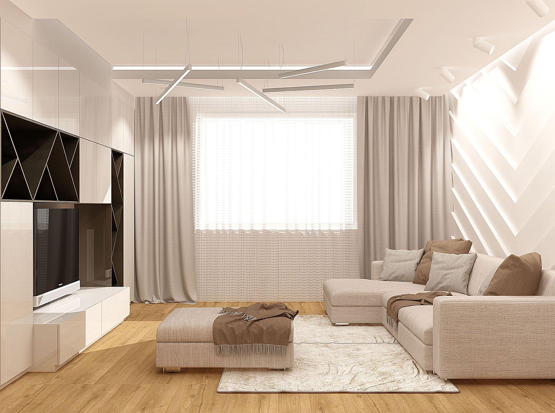 Чем выгодна совместная аренда жилья?