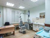 Открываем собственную клинику