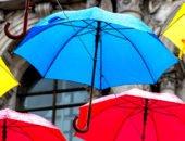 Как правильно выбрать зонт?