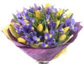 Зачем нужна услуга доставки цветов?