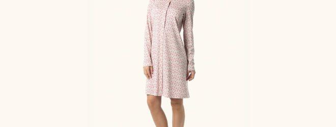 Способы приобретения дизайнерского платья по невысокой стоимости