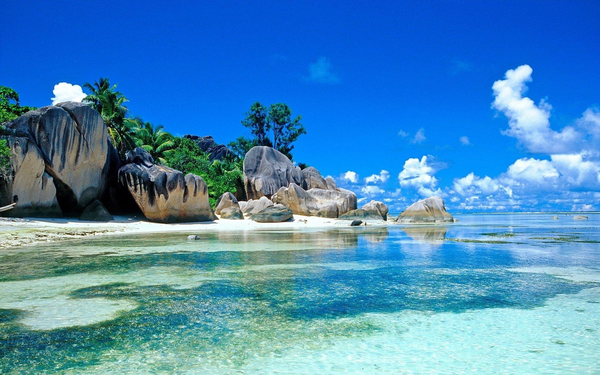 Шри-Ланка: лучшая страна для зимнего отдыха