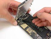 Ремонтируем мобильные телефоны